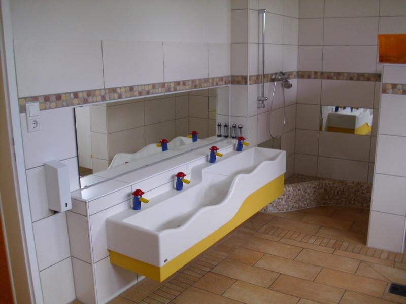 r umlichkeiten kindertagesst tte l wenzahn. Black Bedroom Furniture Sets. Home Design Ideas